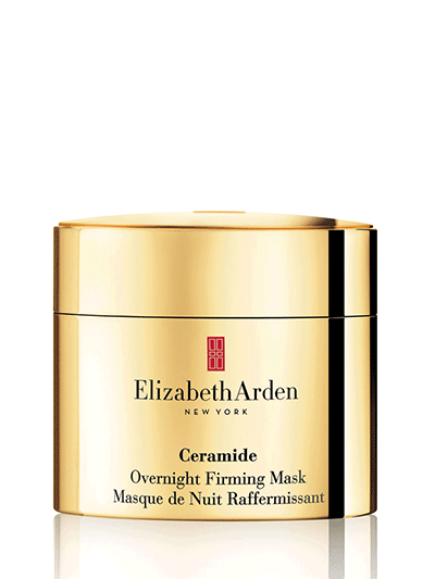 CERAMIDE OVERNIGHT FIRMING MASK 50 ML